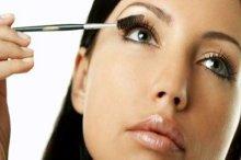maquillaje-01