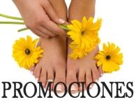 promociones_esteticasalou